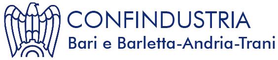 Confindustria Bari - Bat