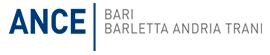 Ance Bari - Bat